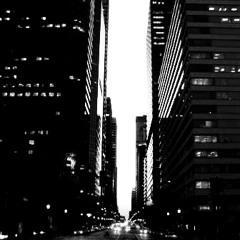 Dusk.VB Project.Philadelphia (Streets Of Philadelphia remix)