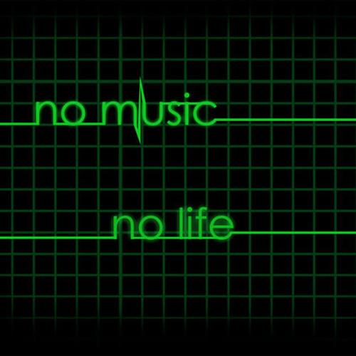 Dr van Lansberg - Music Is My Life (Feat. Patricia Edwards, Elina Milan & Short Bus)