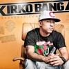 "Kirko Bangz Type Instrumental ""Free Instrumental Download"" Let Gamble Whip The Beat"