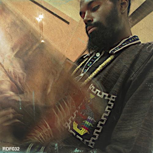 Hip Hop Volume I