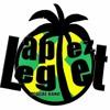 Lapiezt Legiet_Satu Indonesia