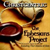 The Whole Armor of God by Christcentric featuring Zae da Blacksmith