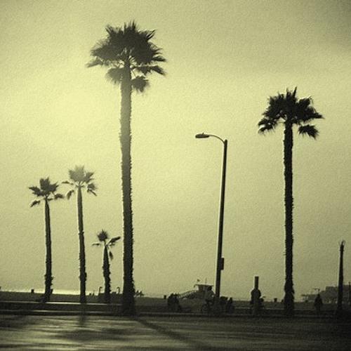 Lucas Samper, Emilio Campana - Hawaii Waiting (Re-edit) Soon!