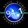 Radio quimera