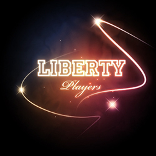 Liberty Players - Blow Up