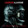 Falling Down - Lecrae (GRAVITY REMIX)