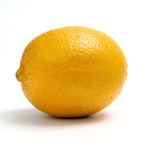 Lemonade - DEBT