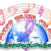 Music Quiz 1 : Relation between 3 tamil songs