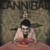 GRIN ft. Blest - Cannibal