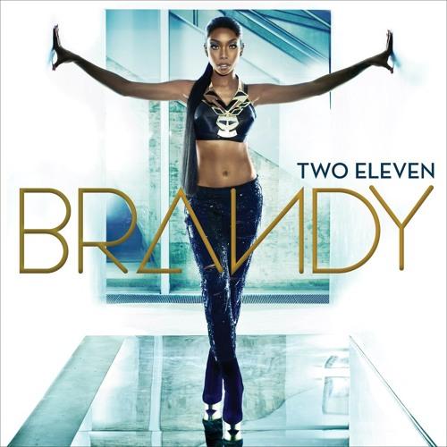 BrandyDaily Conversation W/ Brandy!