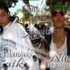 Ganster De Juguete - Nuco ft. Zaiko (EnE musik-ngb Records) *2012*