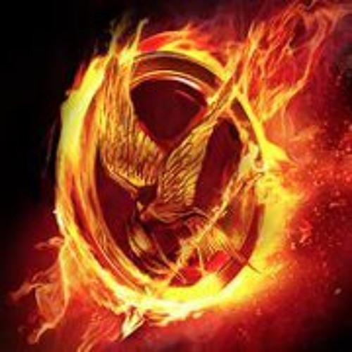 03 Reaping Day - OST The Hunger Games Soundtrack