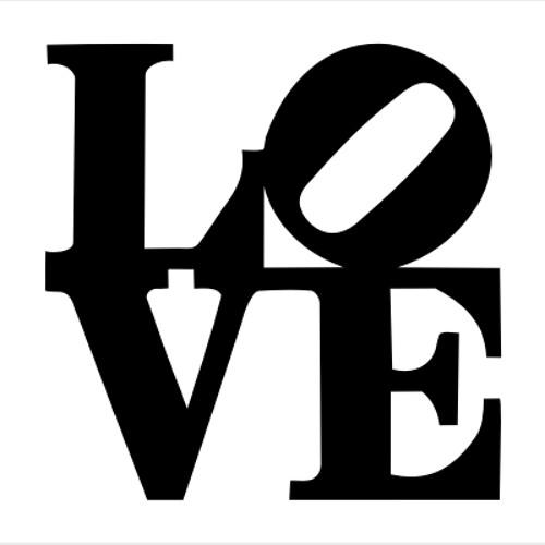 LOVE.........<3