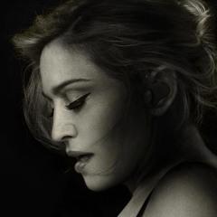 Madonna  - Dubtronic Instrumentals