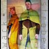 Wack-Strobe - 2002 Mix