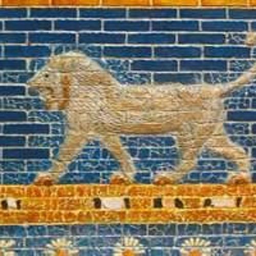 HiFiChampion-EAST OF BABYLON