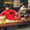 Jay Park- Happy Ending (Rooftop Prince OST Part 2)