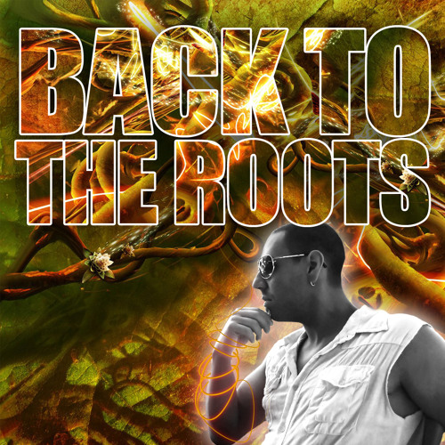 Alledj - Back to the roots (house compilation)