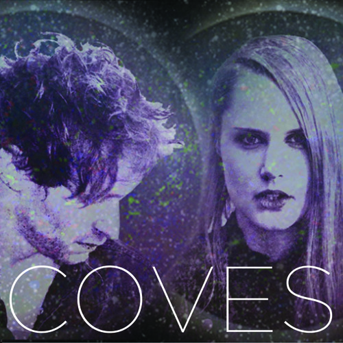 Wicked Game (Chris Isaak cover) - Coves
