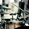 Break Free - Hillsong *tokyo church* (Drew drum cover)