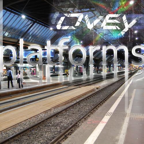 Platforms (Free Download)
