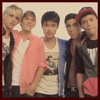 IM5 - Everything about you