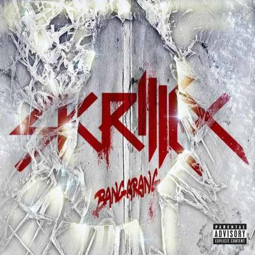 Skrillex - Bangarang (Blind Vision Remix) [Free Download]
