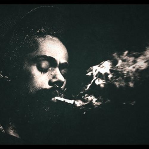 "Skrillex & Damian ""Jr Gong"" Marley - Make it Bun Dem (YoMyEx remix)"