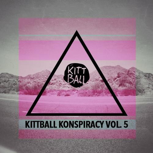 Filthy Rich - Tigerstyle (Original Mix) [Kittball]