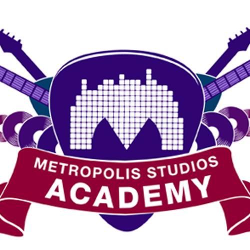 Metropolis Mastering Contest