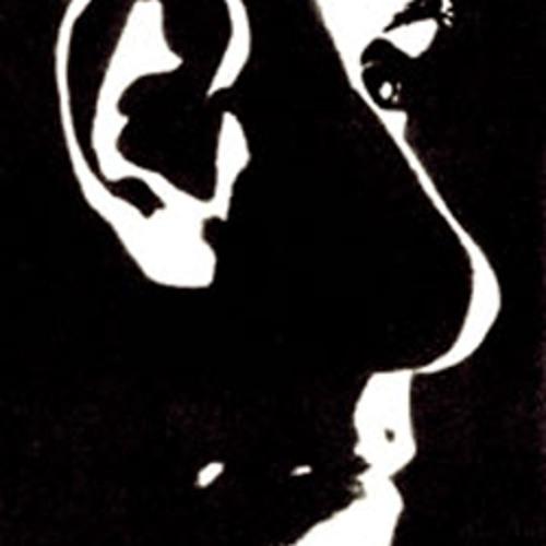 Maudit Sattva - The Eyes Must Listen