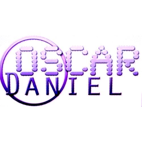 Astrogation by Oscar Daniel