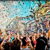 Tomorrowland 2012 | official aftermovie mix