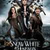 19 Snow White & the Huntsman - Breath of Life