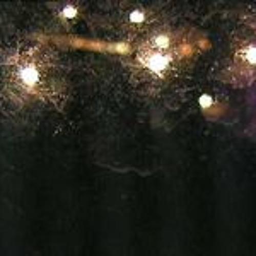 Erektio nolla ultra 666 - Ihanaa itsetuhoa (2012)