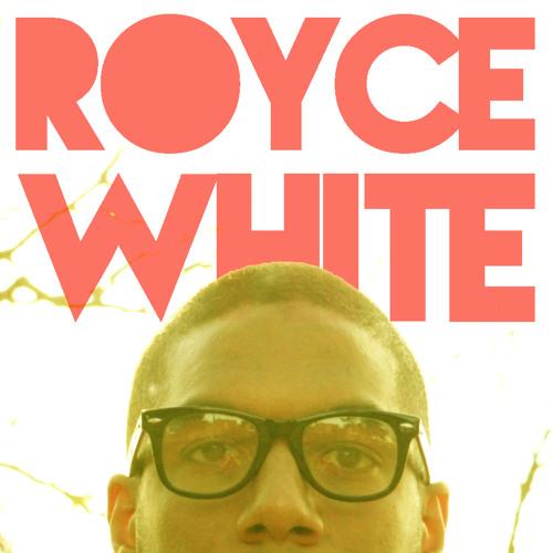 Toussaint Morrison - Royce White