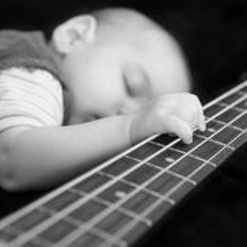 Fretless Lullaby