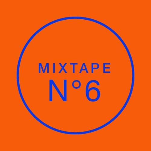 A.N.D.Y. Mixtape Six
