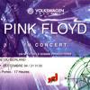 [11 Septembre 1994] - PINK FLOYD