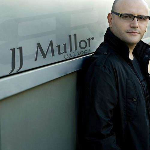 JJ Mullor - Caliope (Original Mix) [Beat Therapy Records]