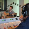 Phillip Phillips Home Live at Q102