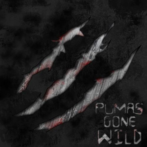 Pumas Gone Wild - Electronic Love [Zeletric]