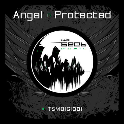 The Sect - Angel [The Sect Music TSMDIGI001 - OUT NOW] clip