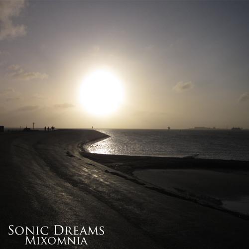 Mixomnia - Sonic Dreams