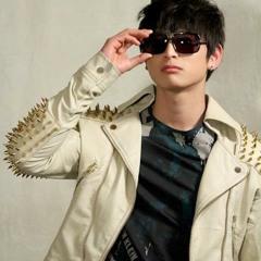 Dream High 2 Jeong Jinwoon