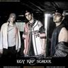 Egy Rap School - Gens Na3em