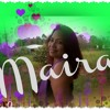 Murtiyati - Paiman mp3