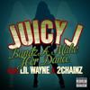 Bandz A Make Her Dance (ft. Lil Wayne & 2 Chainz)