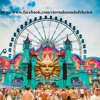 ♫ Tomorrowland 2012 ♫   (( official after-movie )) ( Eternal Sound Of Electro )