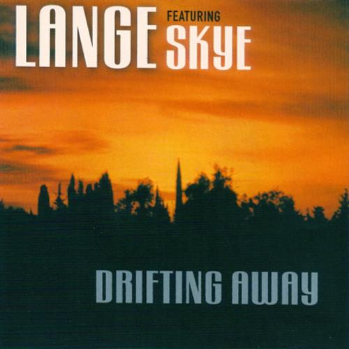 03. Lange Feat. Skye - Drifting Away (Lange Sunset Dub)